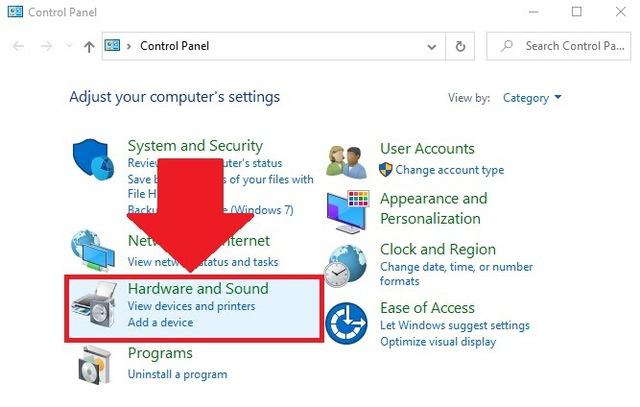 """PC của bạn có bị màn hình ma hay không, đây là cách để phát hiện và """"xử lý"""" - Ảnh 2."""