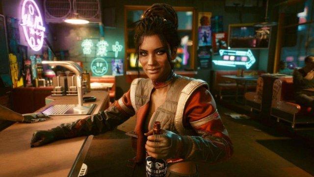 Bất chấp chỉ trích từ cộng đồng game thủ, Cyberpunk 2077 chuẩn bị ra mắt DLC miễn phí mới - Ảnh 1.