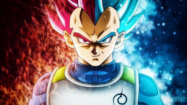 Dragon Ball Super: Những lý do để fan hy vọng Granola kẻ sống sót sẽ là Arc hấp dẫn nhất từ trước đến nay? - Ảnh 4.