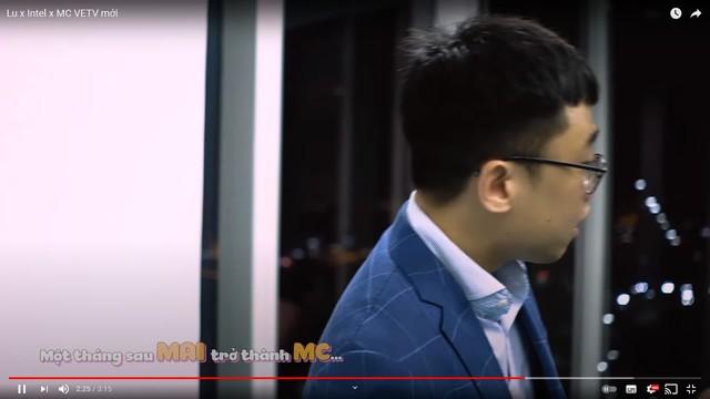Lộ diện ứng viên thay thế Minh Nghi tại VCS 2021 - Nữ MC sở hữu body nóng bỏng mắt do chính Pelu tuyển chọn - Ảnh 3.