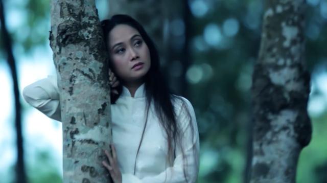 Tai Ương, game kinh dị 100% Việt Nam và câu chuyện lạnh gáy về sự mất tích bí ẩn của bốn cô gái trẻ - Ảnh 4.