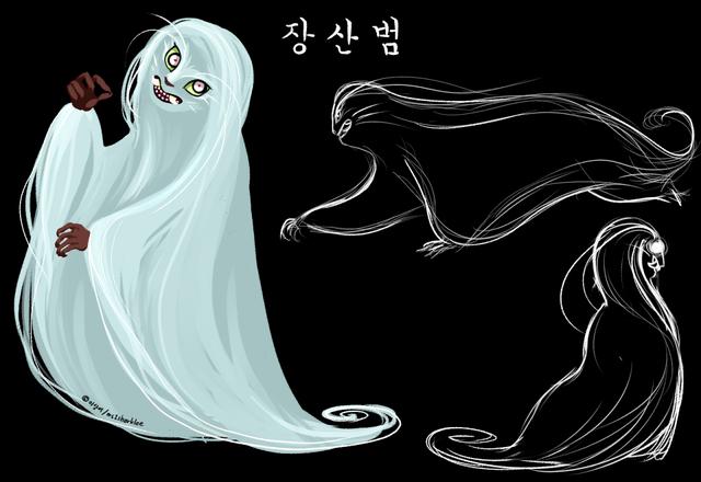 Mimic, từ một sinh vật siêu nhiên giả dạng người sống đến chứng bệnh tâm lý đầy ám ảnh - Ảnh 5.