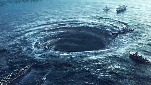 5 vụ mất tích nổi tiếng tại tam giác quỷ Bermuda - Ảnh 4.