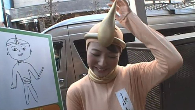 Fan bất ngờ tìm ra điểm yếu duy nhất của thiên thần Yua Mikami - Ảnh 3.