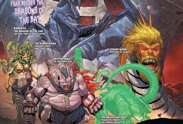 Tales from the Dark Multiverse: Dark Nights Metal đã hiện thức hóa viễn cảnh đáng sợ bậc nhất Photo-1-1610338007427425700383