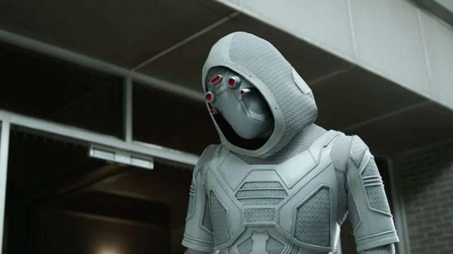 Những gã phản diện có thể gia nhập biệt đội Thunderbolts trong MCU Photo-1-1610355319458817385552