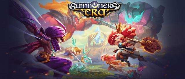 Top 5 game Android và iOS cho anh em cày thả ga khi rảnh rỗi - Ảnh 1.
