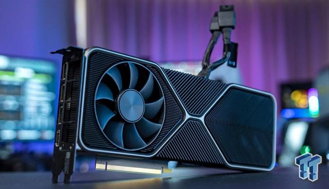 Game thủ chú ý, giá card đồ họa và linh kiện PC sẽ tăng cao vì Bitcoin - Ảnh 2.