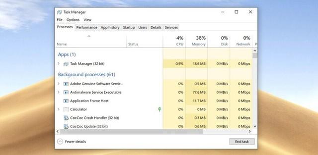 Xài Windows nhưng thích giao diện MacOS? Đây là cách bạn được cả hai - Ảnh 15.