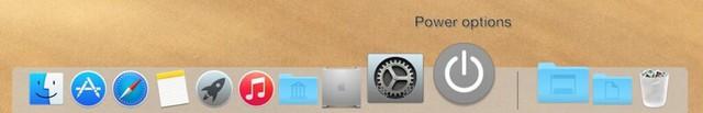 Xài Windows nhưng thích giao diện MacOS? Đây là cách bạn được cả hai - Ảnh 7.