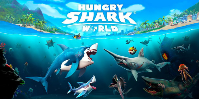 Top 5 game Android và iOS cho anh em cày thả ga khi rảnh rỗi - Ảnh 4.