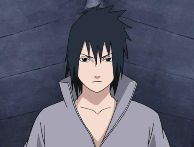 Naruto: Itachi và 5 thành viên Uchiha đã thoát khỏi lời nguyền hận thù gia tộc - Ảnh 5.