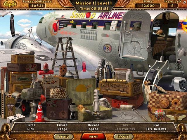 PopCap Games và những trò chơi điện tử đời đầu mang đến tuổi thơ của thế hệ 8x 00000032291920x1080-1610444269955323101946