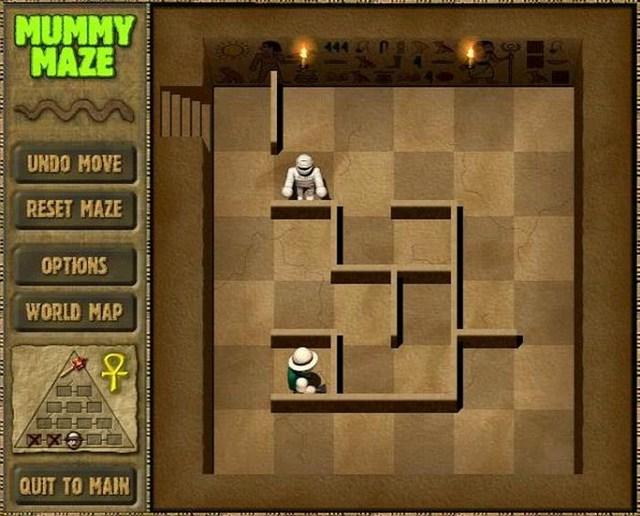 PopCap Games và những trò chơi điện tử đời đầu mang đến tuổi thơ của thế hệ 8x Artimagebig654wmmgebly-1610444308344971940150
