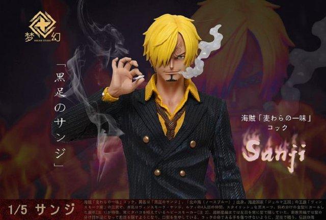 Top 5 ứng cử viên cho danh hiệu nhân vật được yêu thích nhất One Piece Bo2-16104409123801696686781