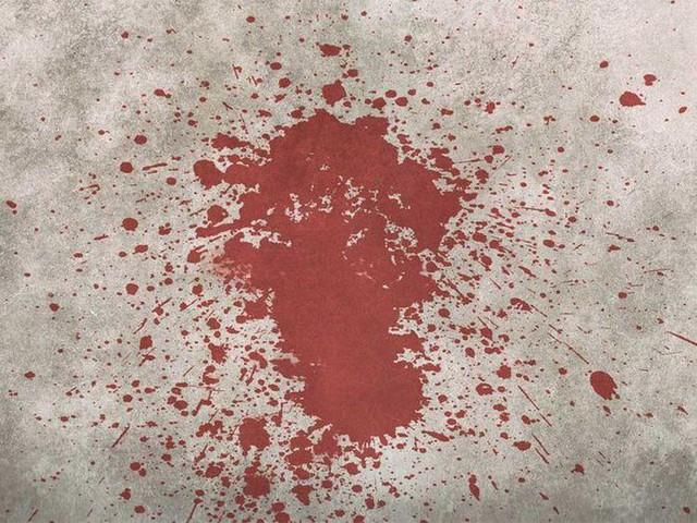 Bị vợ quát mắng quá nhiều, người chồng dùng kế giả chết để thoát kiếp khổ đau - Ảnh 2.
