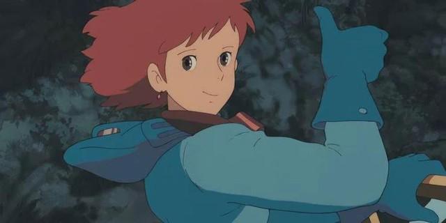 Nhân dịp huyền thoại Miyazaki Hayao vừa mừng sinh nhật tuổi 80 Photo-1-1610425424201121266374