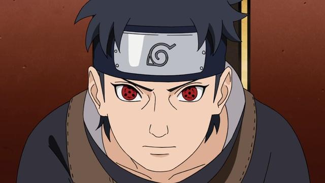 Naruto: Itachi và 5 thành viên Uchiha đã thoát khỏi lời nguyền hận thù gia tộc - Ảnh 1.