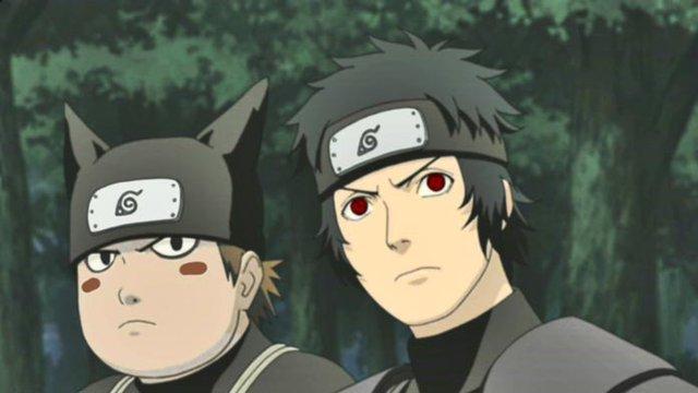 Naruto: Itachi và 5 thành viên Uchiha đã thoát khỏi lời nguyền hận thù gia tộc - Ảnh 2.