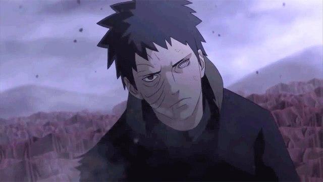 Naruto: Itachi và 5 thành viên Uchiha đã thoát khỏi lời nguyền hận thù gia tộc - Ảnh 4.