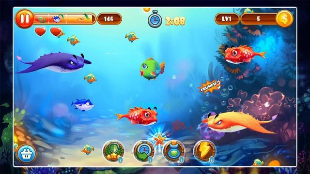PopCap Games và những trò chơi điện tử đời đầu mang đến tuổi thơ của thế hệ 8x Photo-1-16104440217591011750546