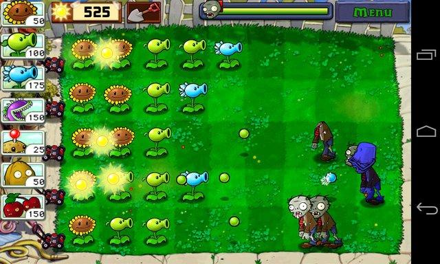 PopCap Games và những trò chơi điện tử đời đầu mang đến tuổi thơ của thế hệ 8x Photo-1-16104440449881335639020