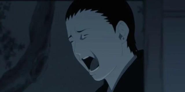 Nhìn những biến cố tồi tệ mà Naruto và dàn nhân vật chính từng phải đối mặt mới thấy thế giới nhẫn giả thật tàn nhẫn (P.1) - Ảnh 1.
