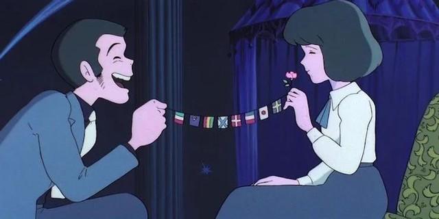 Nhân dịp huyền thoại Miyazaki Hayao vừa mừng sinh nhật tuổi 80 Photo-2-1610425425815293501601