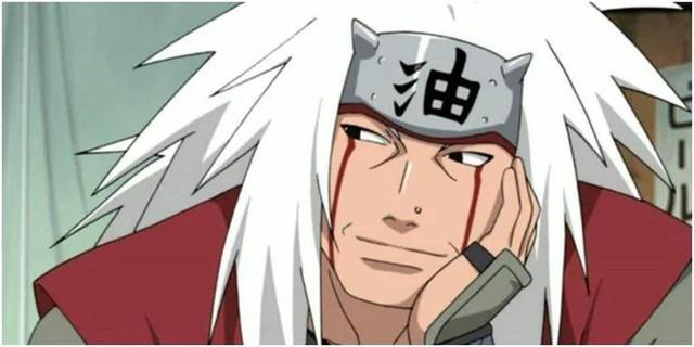 Nhìn những biến cố tồi tệ mà Naruto và dàn nhân vật chính từng phải đối mặt mới thấy thế giới nhẫn giả thật tàn nhẫn (P.1) - Ảnh 5.