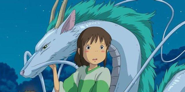 Nhân dịp huyền thoại Miyazaki Hayao vừa mừng sinh nhật tuổi 80 Photo-5-1610425424295949636810