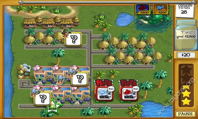 PopCap Games và những trò chơi điện tử đời đầu mang đến tuổi thơ của thế hệ 8x Pizza-frenzy-15-16104441466481217778018