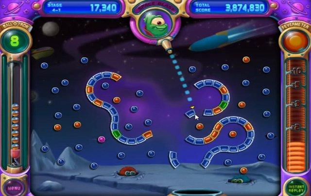 PopCap Games và những trò chơi điện tử đời đầu mang đến tuổi thơ của thế hệ 8x Screen-0-1610444175655447589848