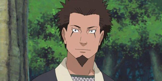 Naruto: Top 5 cái tên xứng đáng với một phần ngoại truyện dành riêng cho mình, ông nội của Boruto là đáng được chờ đợi nhất? - Ảnh 1.