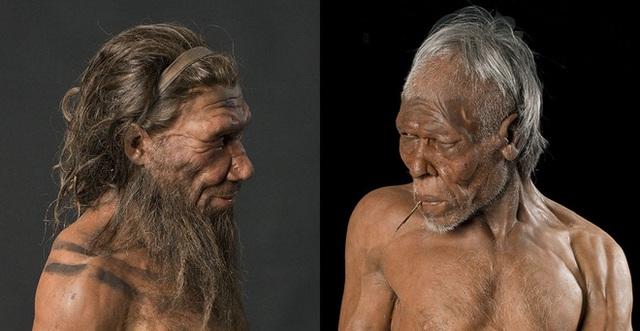 Trong số 7,7 tỷ người trên Trái Đất, vì sao không một ai có khuôn mặt giống hệt nhau 100%? - Ảnh 2.