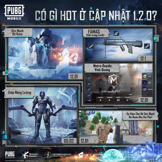 """Sau Big Update, PUBG Mobile bị người chơi phản đối, cho rằng game trở thành Lửa Chùa """"fake"""" mất rồi - Ảnh 1."""