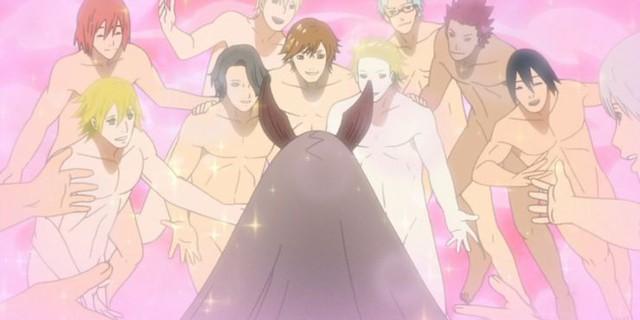 5 nhẫn thuật mà Naruko tinh thông nhưng không bao giờ sử dụng - Ảnh 4.