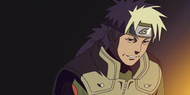 Naruto: Top 5 cái tên xứng đáng với một phần ngoại truyện dành riêng cho mình, ông nội của Boruto là đáng được chờ đợi nhất? - Ảnh 4.