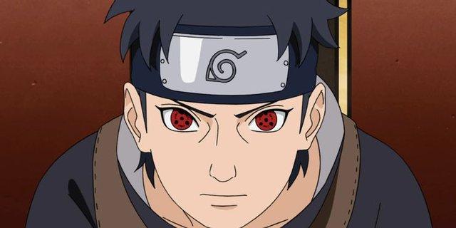 Naruto: Top 5 cái tên xứng đáng với một phần ngoại truyện dành riêng cho mình, ông nội của Boruto là đáng được chờ đợi nhất? - Ảnh 3.