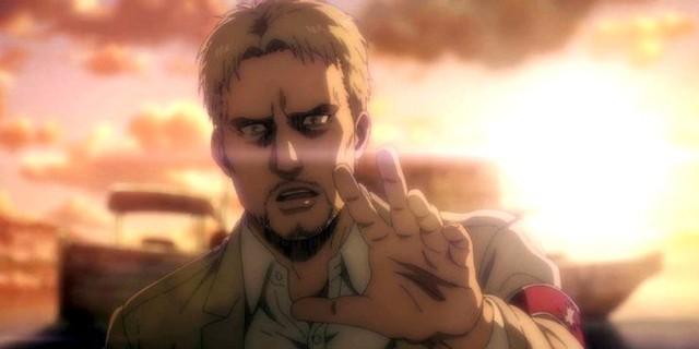 Tại sao ekip sản xuất anime Attack on Titan được thay đổi trong mùa cuối cùng? - Ảnh 3.