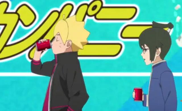 Boruto trong tương lai sẽ có time skip, điều gì xảy ra với con trai của Naruto trong quãng thời gian này? - Ảnh 2.