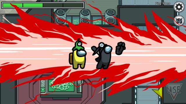 PUBG Mobile và Free Fire tưởng đã vô đối về số lượt tải, nhưng so với game này thì vẫn bị cho hít khói - Ảnh 3.