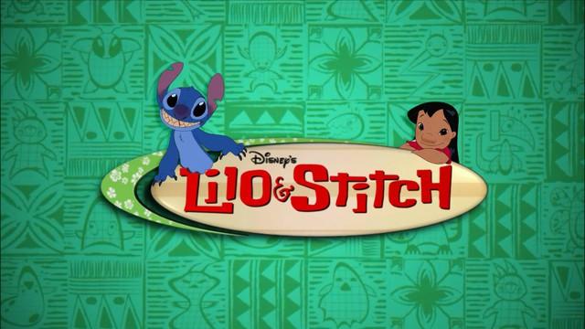 Những series hoạt hình từng gây bão trên Disney Channel, giờ chỉ còn là hoài niệm - Ảnh 6.