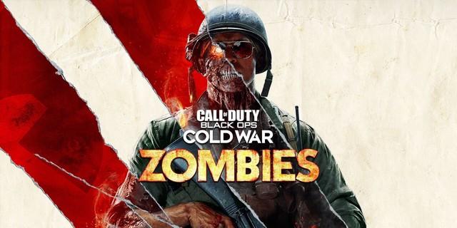 Hướng dẫn chơi game siêu đỉnh Call of Duty: Cold War Zombies hoàn toàn miễn phí - Ảnh 2.