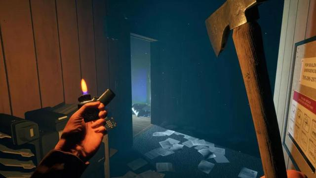 Tựa game kinh dị bắn zombie No More Room in Hell 2 chuẩn bị ra mắt miễn phí trên Steam - Ảnh 2.
