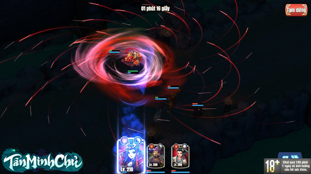 bản cập nhật game Tân Minh Chủ Pk1-16106951067351741699855