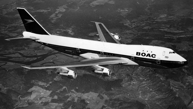 D.B. Cooper: Siêu trộm bí ẩn đã đánh cắp hơn 4 tỷ sau khi cướp máy bay và biến mất trên không trung - Ảnh 3.