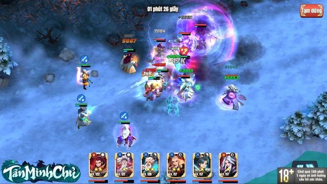 bản cập nhật game Tân Minh Chủ Tan-minh-chu-sohagame-1610695277295460263968