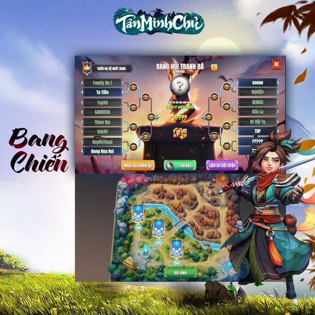 bản cập nhật game Tân Minh Chủ Tan-minh-chu-sohagame-16106955247771722940790