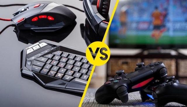 3 tựa game độc quyền console đang được cộng đồng game thủ PC thèm thuồng - Ảnh 1.