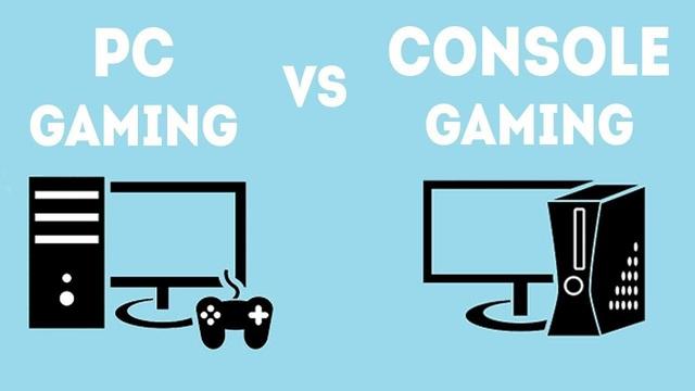 3 tựa game độc quyền console đang được cộng đồng game thủ PC thèm thuồng - Ảnh 5.